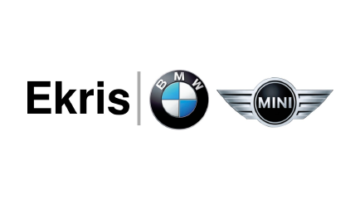 Logo Ekris 1