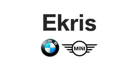 Ekris Arnhem BMW & MINI