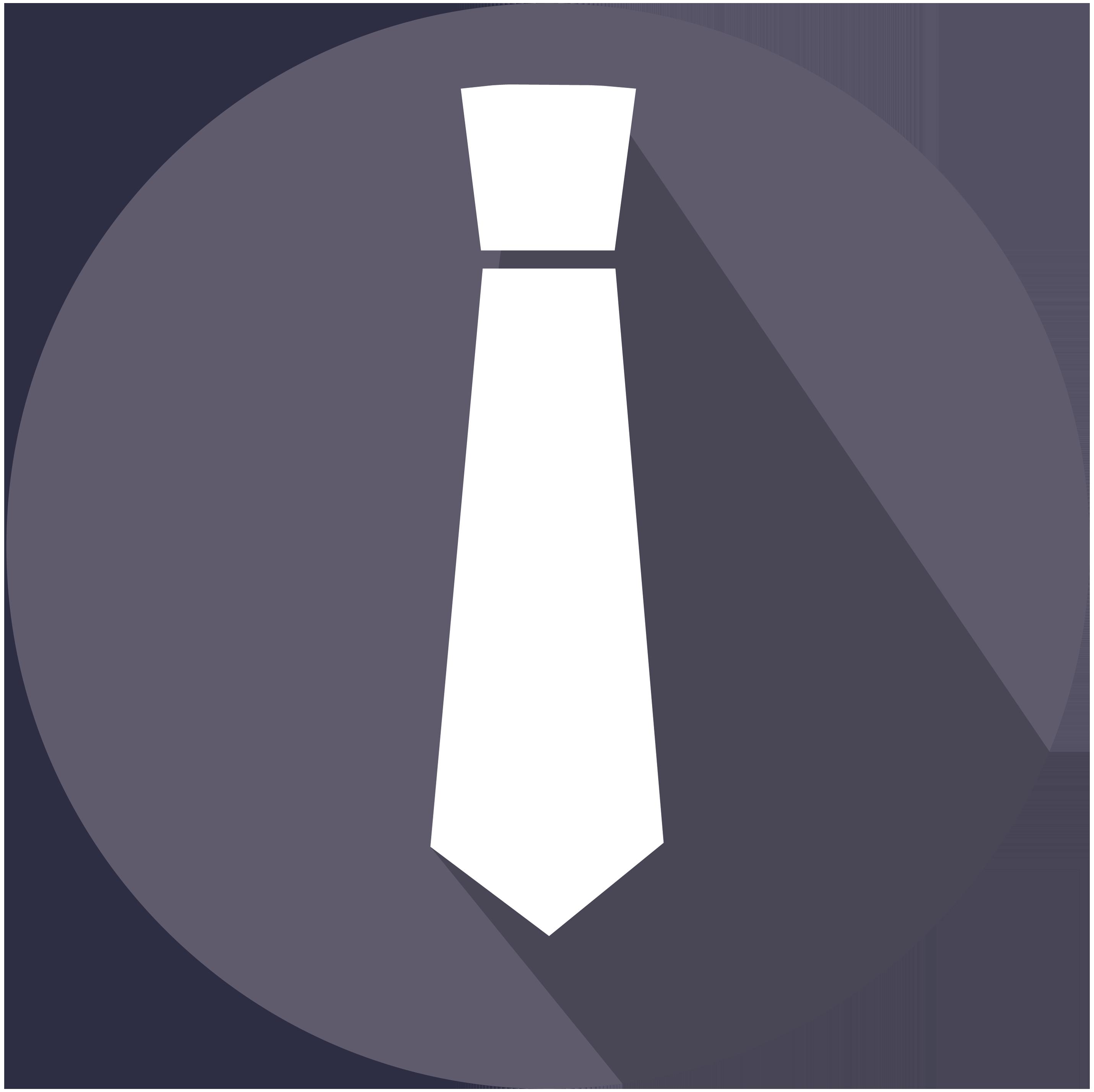 Logo OVDK 3