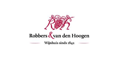 Robbers & van den Hoogen
